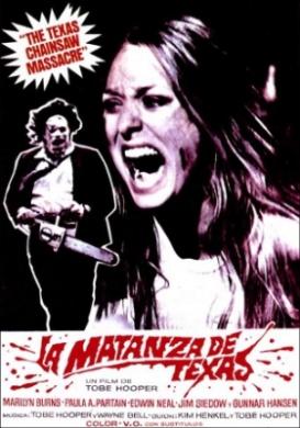 la-matanza-de-texas-cartel