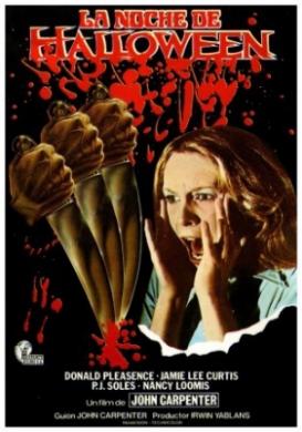 la-noche-de-halloween-cartel