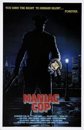maniac_cop_poster