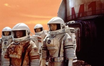 mision-a-marte-astronautas