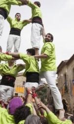 ocho-apellidos-catalanes-casteller