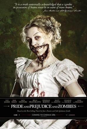 orgullo-prejuicio-zombi