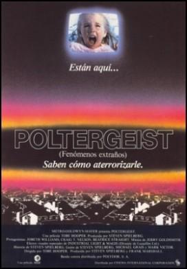 poltergeist-cartel