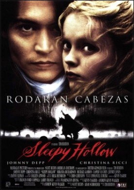 sleepy-hollow-cartel