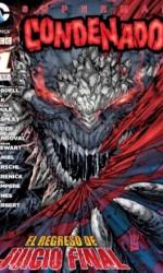 superman-condenado-portada