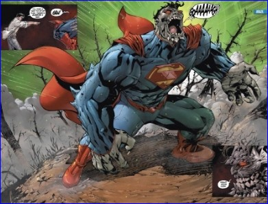 superman-condenado-superdoomsday
