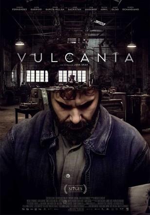vulcania-poster