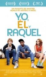 yo-el-y-raquel-poster