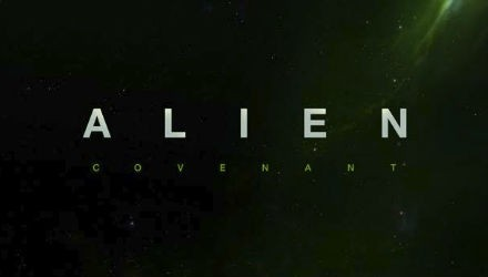 alien-covenant-letters