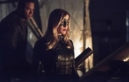 arrow-temporada-4-canario-negro