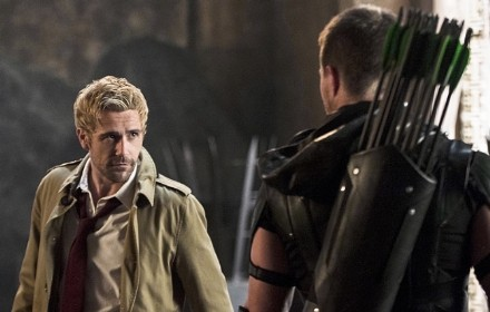 arrow-temporada-4-constantine