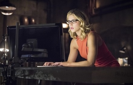 arrow-temporada-4-felicity