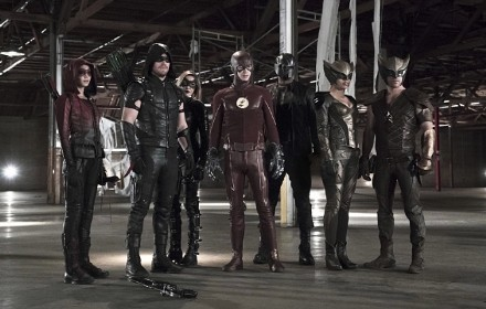 arrow-temporada-4-heroes