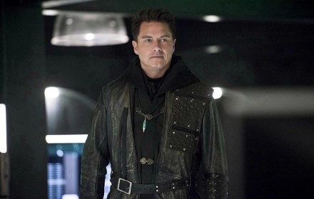 arrow-temporada-4-merlyn