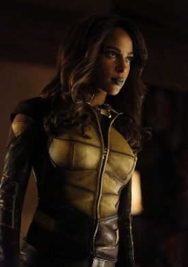 arrow-temporada-4-vixen