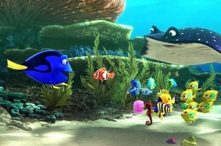 buscando-a-dory-peces