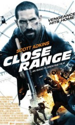 close-range-poster-usa