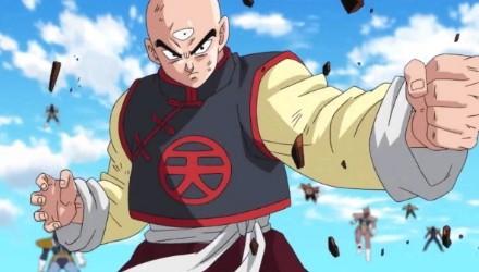 dragon-ball-z-la-resurrecion-de-f-ten-shin-han