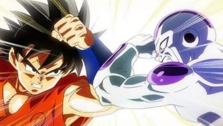 dragon-ball-z-la-resurrecion-de-f-vs