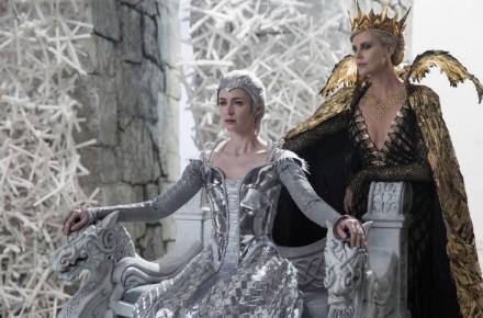 el-cazador-y-la-reina-del-hielo-hermanas