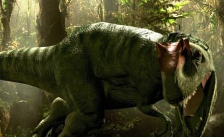 el-sonido-del-trueno-dinosaurio