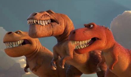 el-viaje-de-arlo-rex