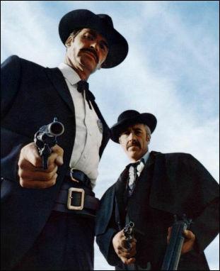 la-hora-de-las-pistolas-pareja