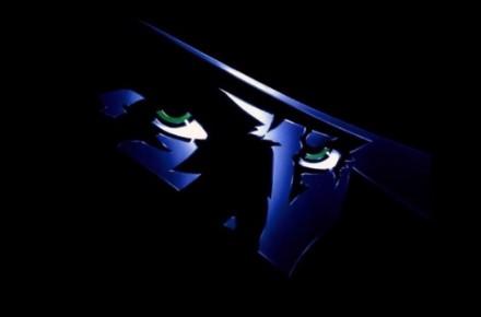 la-sombra-logo