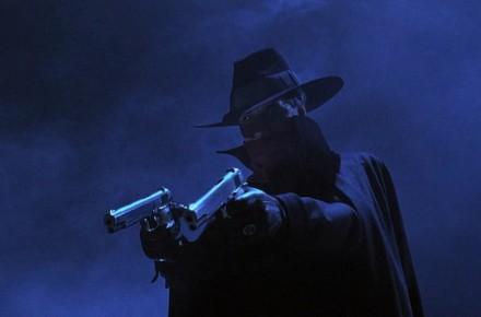 la-sombra-pistolas