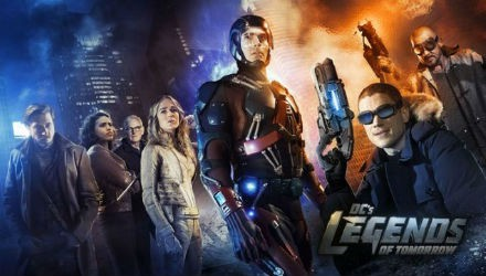 legends-of-tomorrow-banner