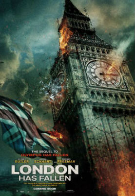 london-has-fallen-poster-usa-400