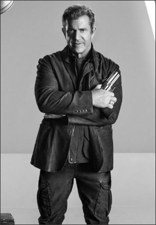 mel-gibson-expendables3