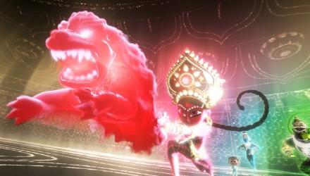 sanjay-super-team-dioses