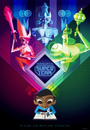 sanjay-super-team-poster