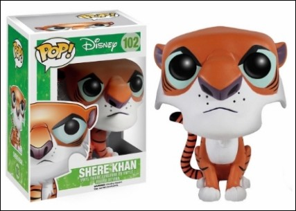 shere-khan-funko-pop-caja