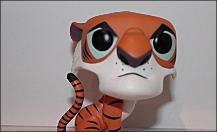 shere-khan-funko-pop-medio