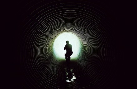 sicario-tunel