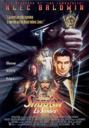 the-shadow-la-sombra-poster