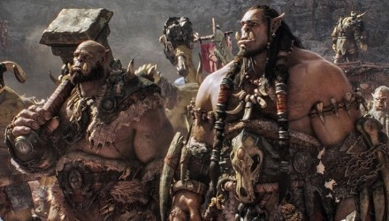 warcraft-orcos