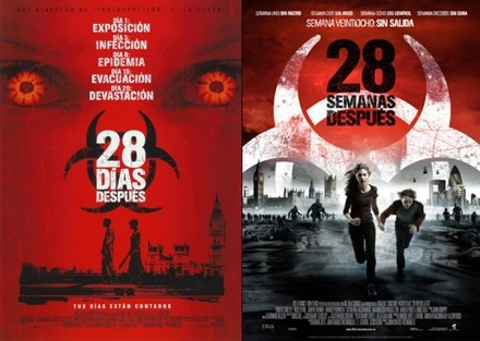 28-meses-despues