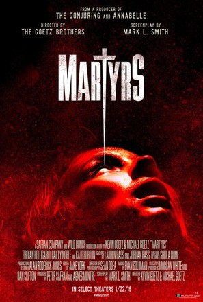 Martyrs-Poster1