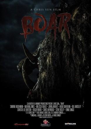 boar-poster