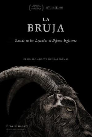bruja-poster