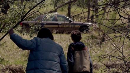 coche-policial-coche