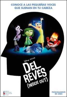 del-reves-poster