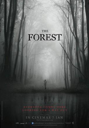 el-bosque-suicidios-poster
