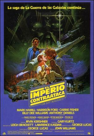 el-imperio-contraataca-poster