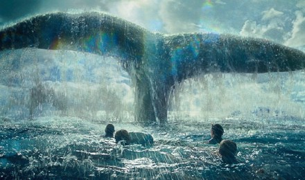 en-el-corazon-del-mar-ballena
