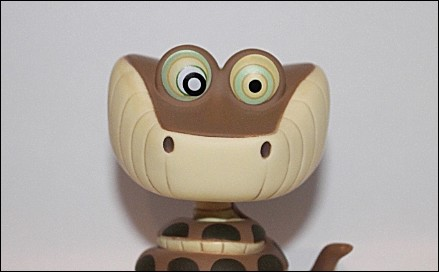 funko-pop-kaa-medio