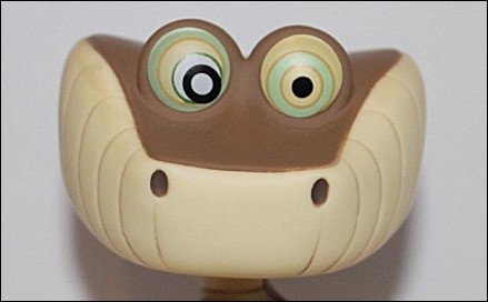funko-pop-kaa-ojos